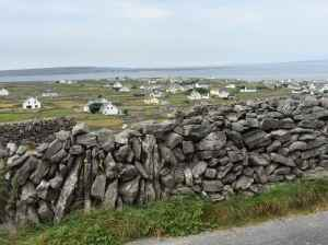 Inisheer better use