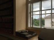 Reading room 2